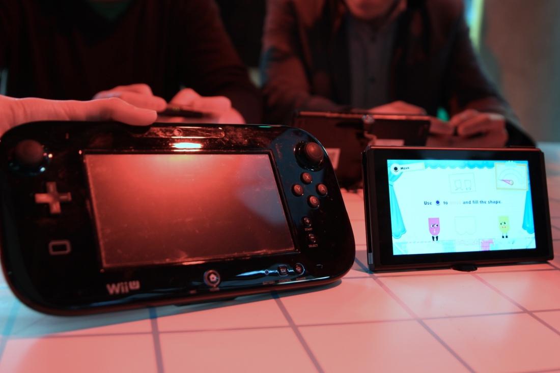 switch_wii_U_comparison_2