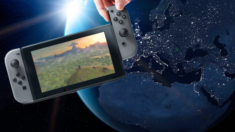 Vamers-FYI-Gaming-Gadgetology-The-Nintendo-Switch-will-be-Region-Free-Banner-01-770x433