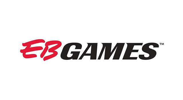 logo_EB_Games