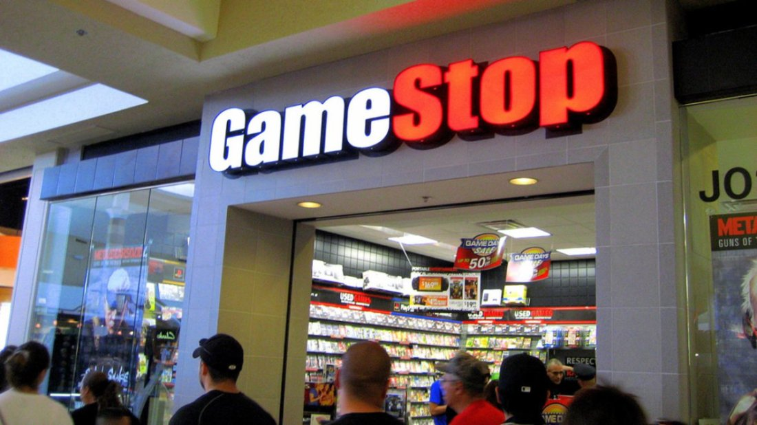 gamestop-storefront-switch