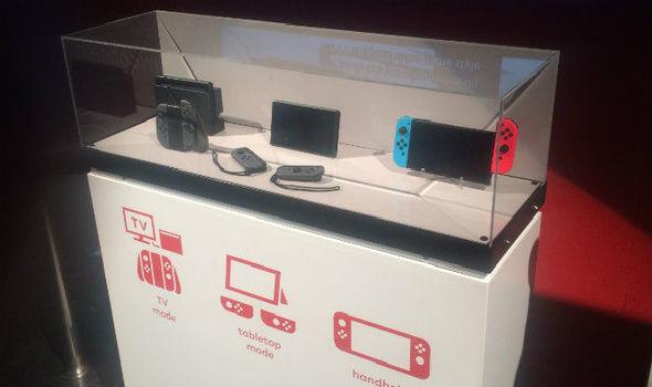 Nintendo-Switch-Pre-Order-754052