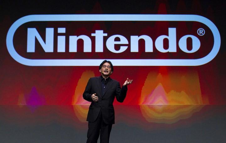 president-of-nintendo-satoru-iwata-gives-keynote-at-game-developers-conference