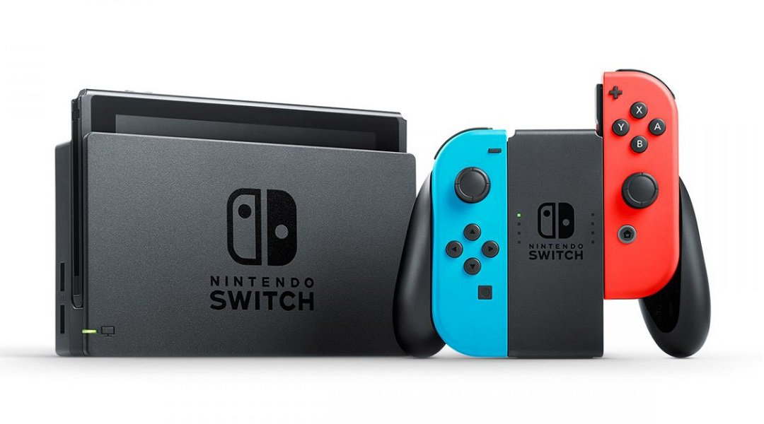 nintendo-switch-neon