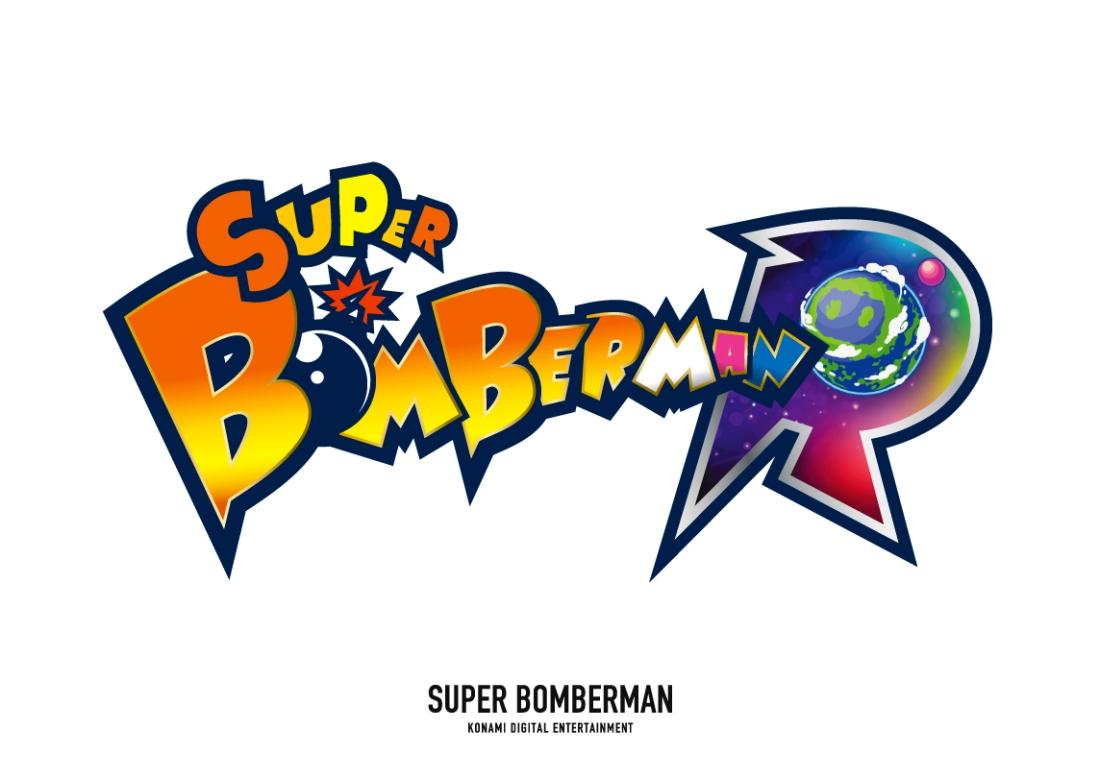 super_bomberman_r