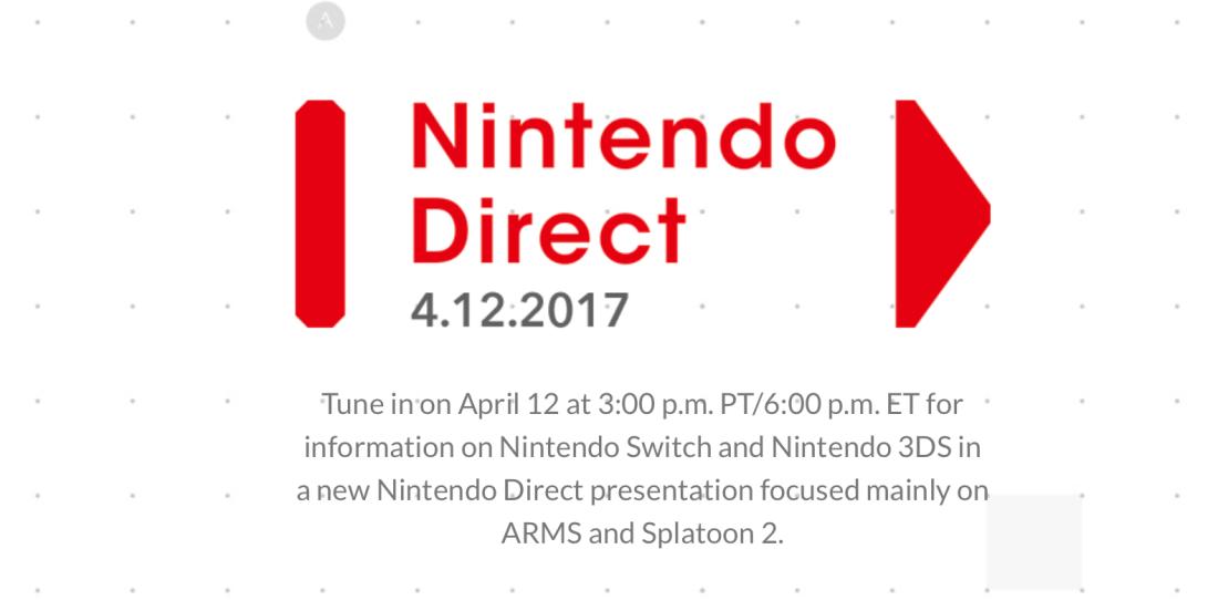 nintendo-direct-switch
